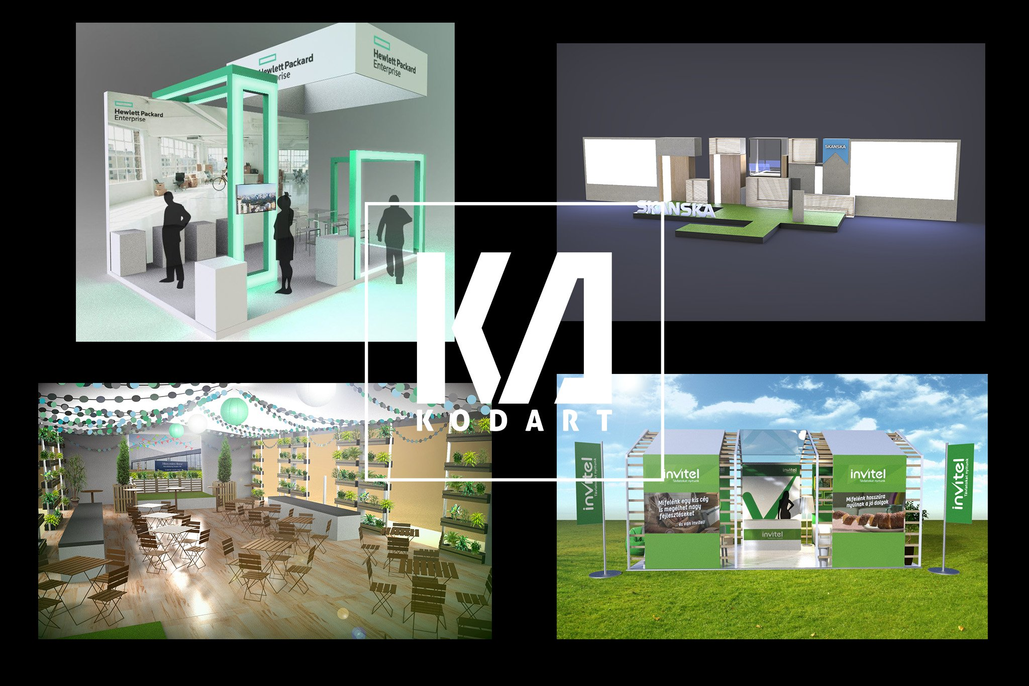 4_kep_weboldalra